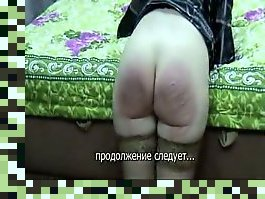 punished homemade amateur
